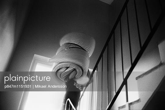 p847m1151931 von Mikael Andersson
