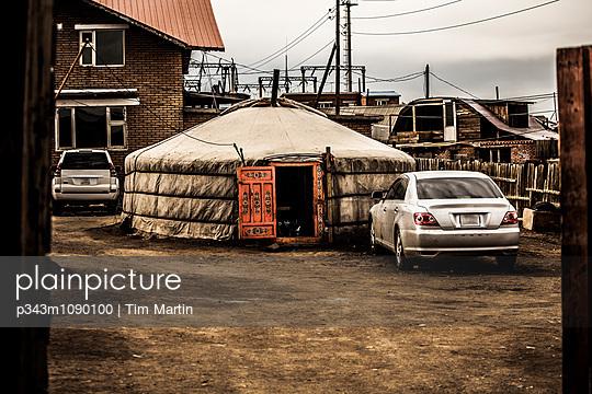 p343m1090100 von Tim Martin