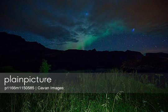 p1166m1150585 von Cavan Images