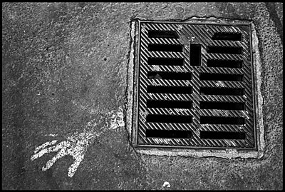 Escape - p9510041 by Caterina Sansone