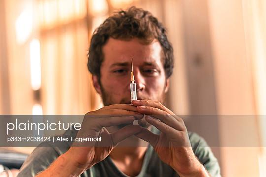 p343m2038424 von Alex Eggermont