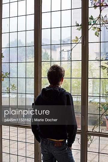 p445m1153162 von Marie Docher