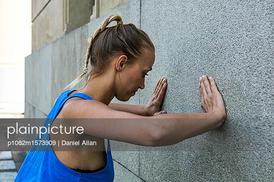 p1082m1573909 von Daniel Allan