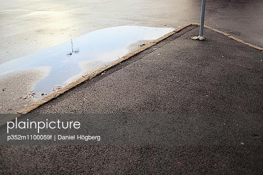 p352m1100059f von Daniel Högberg