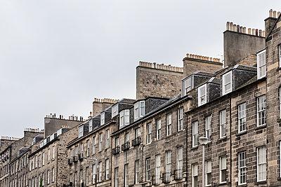Edinburgh - p1222m1425537 von Jérome Gerull