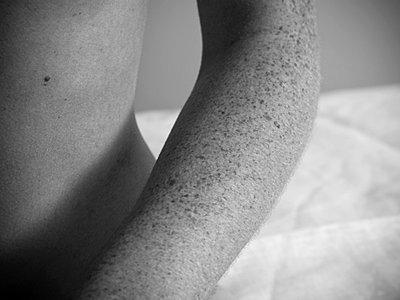 Anschnitt Arm - p4130440 von Tuomas Marttila