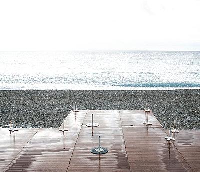 Côte d'Azur - p1113m959675 by Colas Declercq
