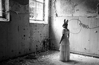 Bunny - p1229m1041812 by noa-mar