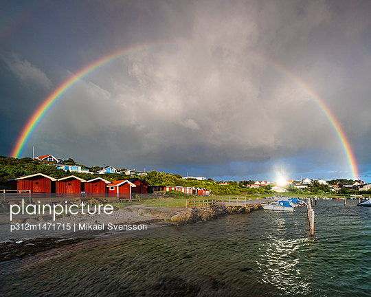 p312m1471715 von Mikael Svensson