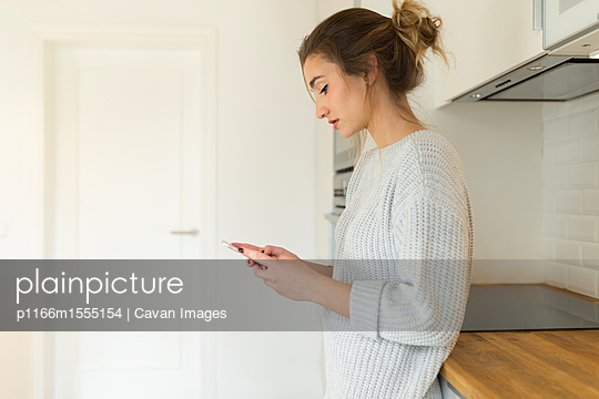 p1166m1555154 von Cavan Images