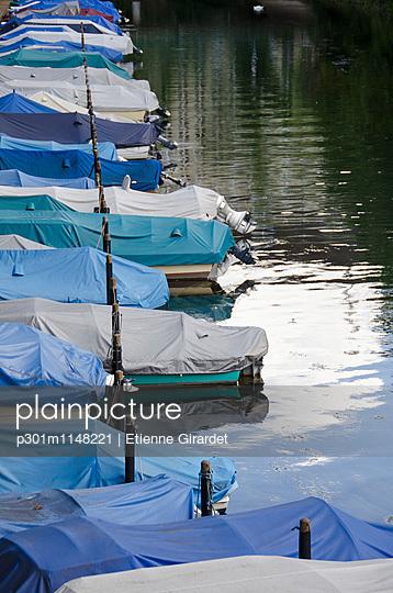 p301m1148221 von Etienne Girardet
