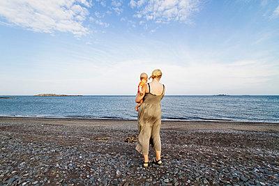 Strand - p3228445 von Simo Vunneli