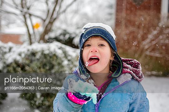 p1166m2084363 von Cavan Images