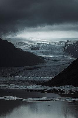 Heinabergslón - p1585m2285246 by Jan Erik Waider