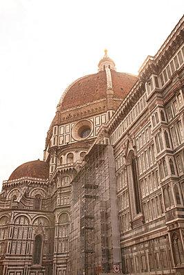 Cathedral of Santa Maria del Fiore/Duomo - p579m858573 by Yabo