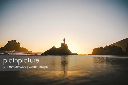 p1166m2040370 von Cavan Images