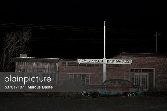 p37817107 von Marcus Bastel