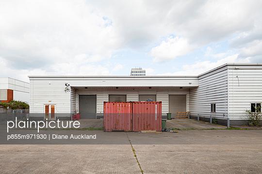p855m971930 von Diane Auckland