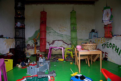 Playroom - p969m817628 by Alix Marie