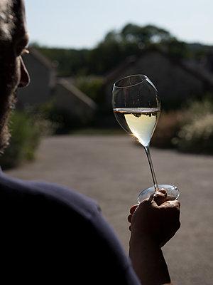 Alcohol - p1216m2260518 von Céleste Manet
