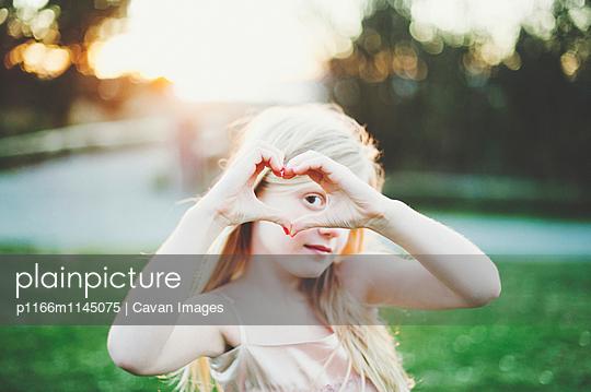 p1166m1145075 von Cavan Images