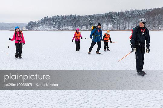 p426m1003697f von Katja Kircher