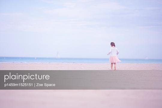 p1459m1525151 von Zoe Space