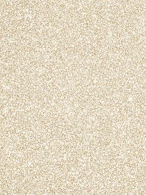 Foam - p401m2044407 by Frank Baquet