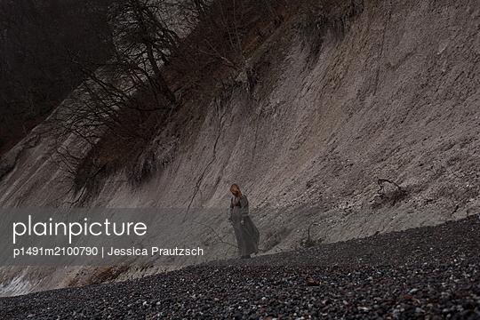 p1491m2100790 by Jessica Prautzsch