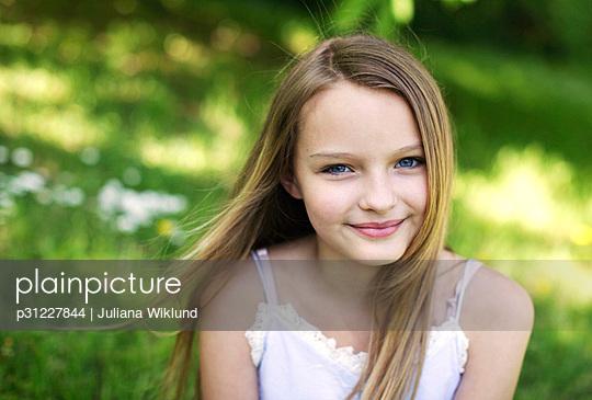 p31227844 von Juliana Wiklund