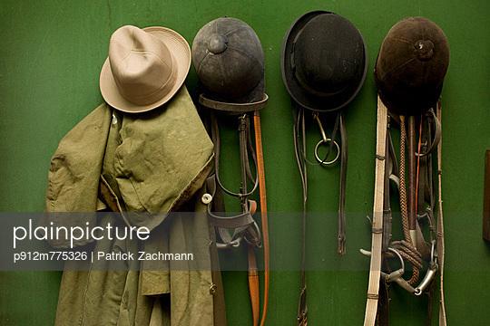 p912m775326 von Patrick Zachmann