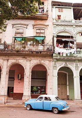 Kuba - p7980103 von Florian Löbermann