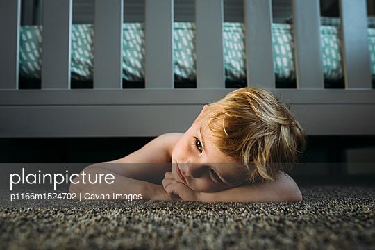 p1166m1524702 von Cavan Images
