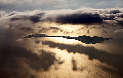 Vilm island - p1016m2064002 by Jochen Knobloch