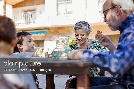 p1166m1145246 von Cavan Images