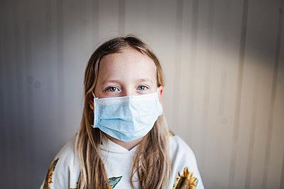 children mouthguard - p312m2174608 by Anna Johnsson