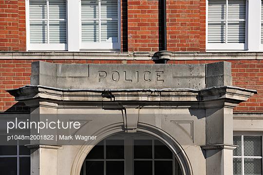 p1048m2001822 von Mark Wagner