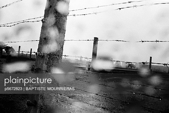 p5672823 von BAPTISTE MOURRIERAS