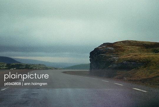p6943808 von ann holmgren