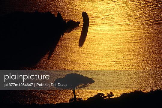 p1377m1234647 von Patrizio Del Duca