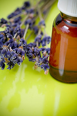 Aromatherapy - p4450401 by Marie Docher