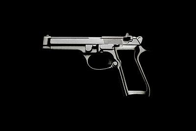 Mafia - p930m698860 by Ignatio Bravo