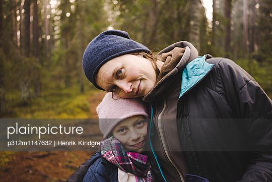 p312m1147632 von Henrik Kindgren