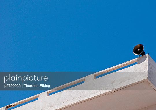 Lautsprecher - p8750003 von Thorsten Elbing