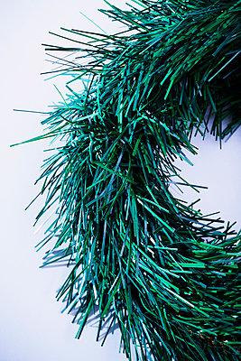 Advent wreath - p1149m1492432 by Yvonne Röder