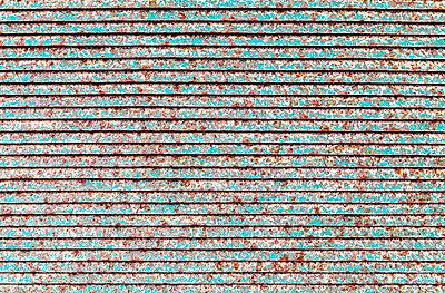 p300m798563f von Valentin Weinhäupl
