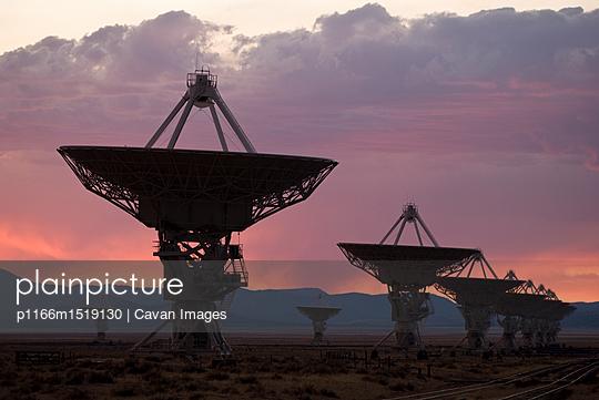 p1166m1519130 von Cavan Images