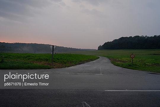 p5671070 von Ernesto Timor