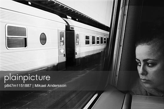 p847m1151887 von Mikael Andersson