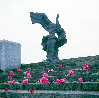 Victory , Riga - p3223060 by Sari Poijärvi